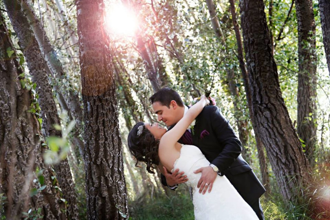 bröllopsfotograf (20)