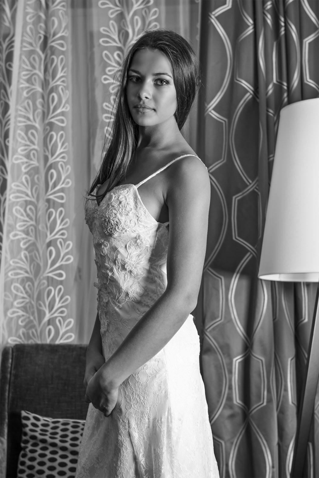 bröllopsfotografering vanliga frågor