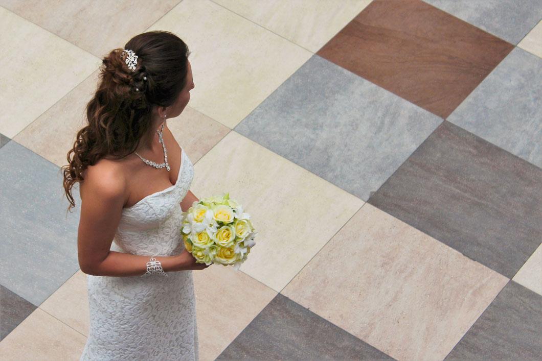bröllopsfotograferingen (7)