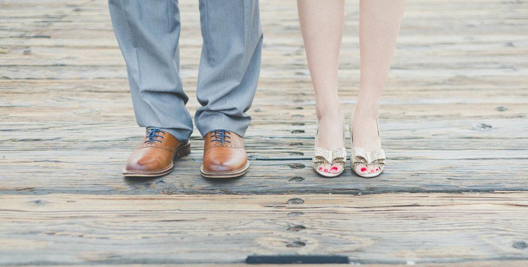 fotograf bröllop (2)