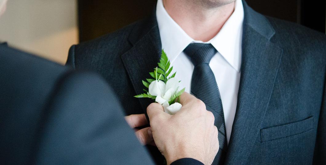 fotograf bröllop (7)