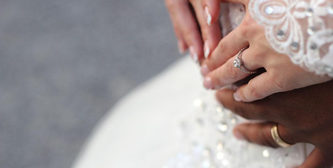 fotograf bröllop (9)