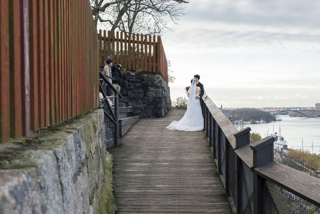 om oss bröllopsfotografer (17)