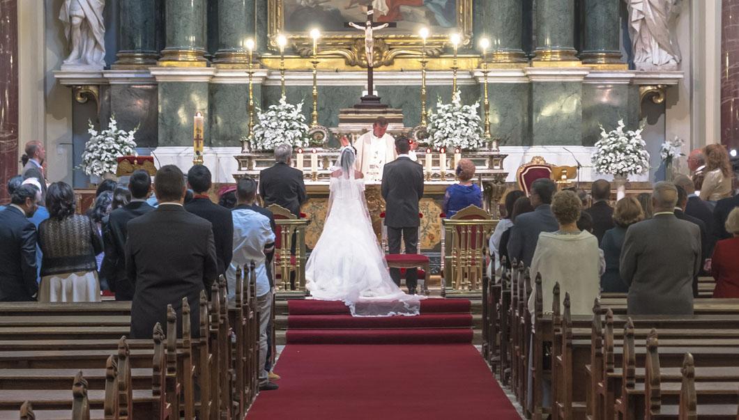 wedding-352947_1920