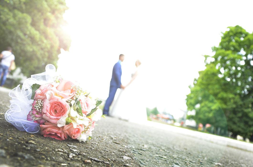 wedding-442895_1920
