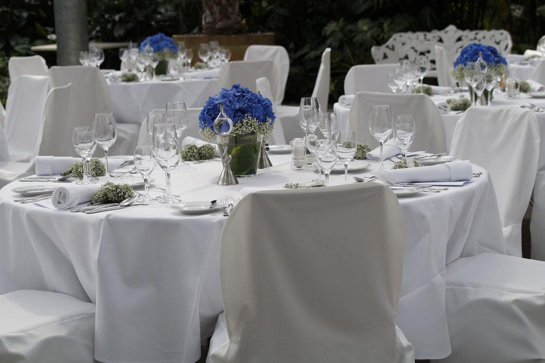 wedding-785353_1920