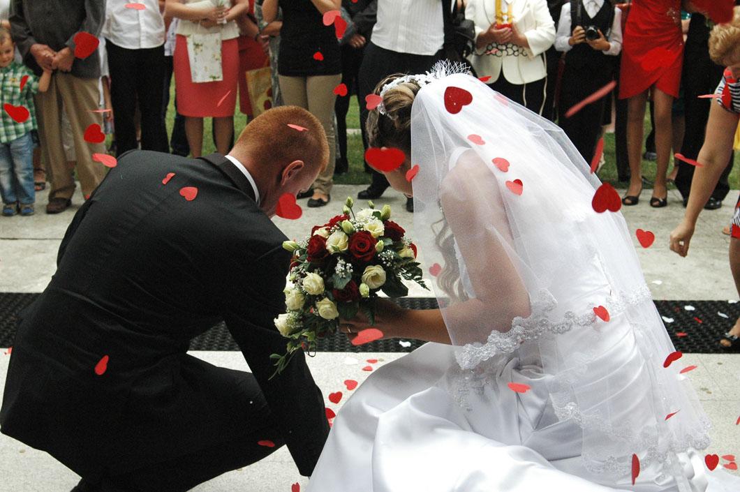 wedding-867718