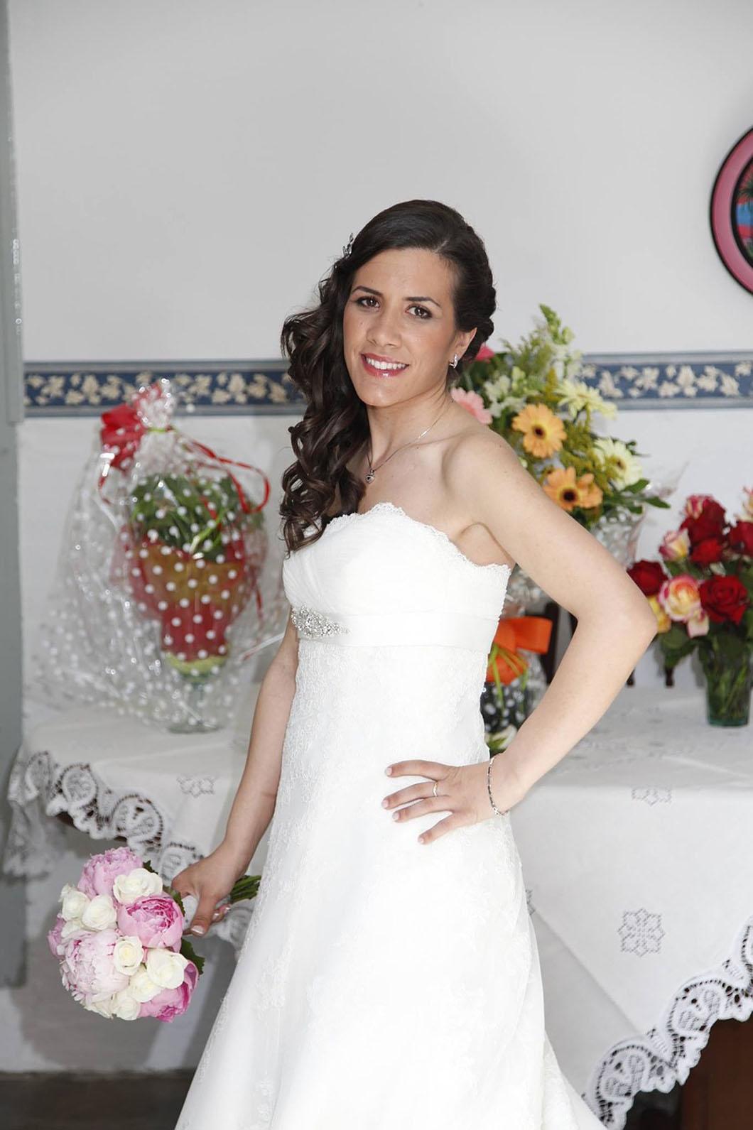 wedding-964807_1280