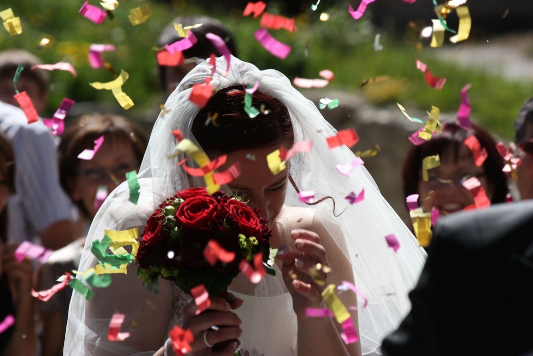 wedding photo (27)