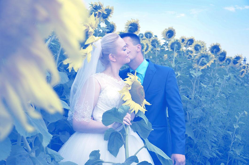 wedding photo (38)