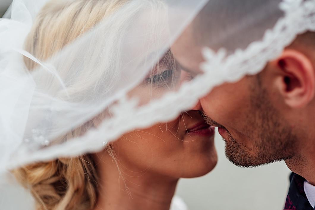 Bröllop Åkeshofs Slott