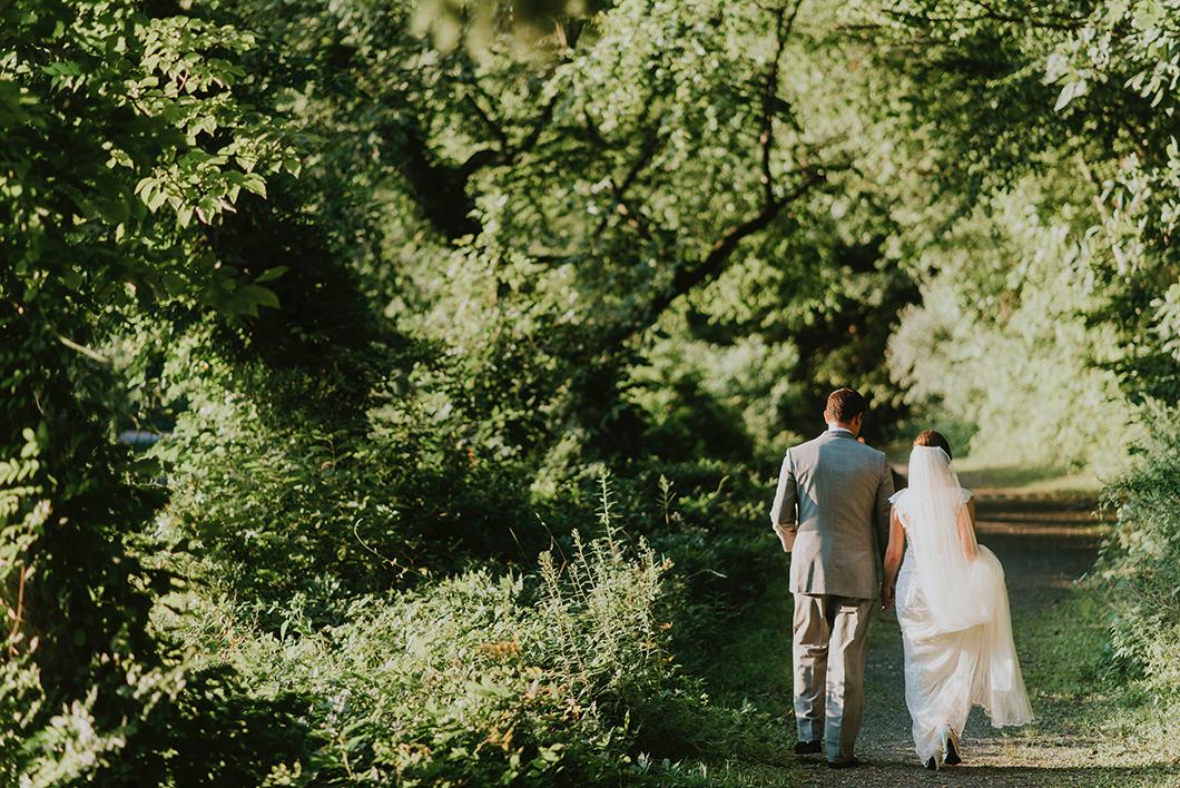 BrölloppåBergs Gård Trosa