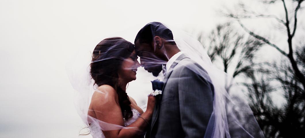 Bröllop Järlagården