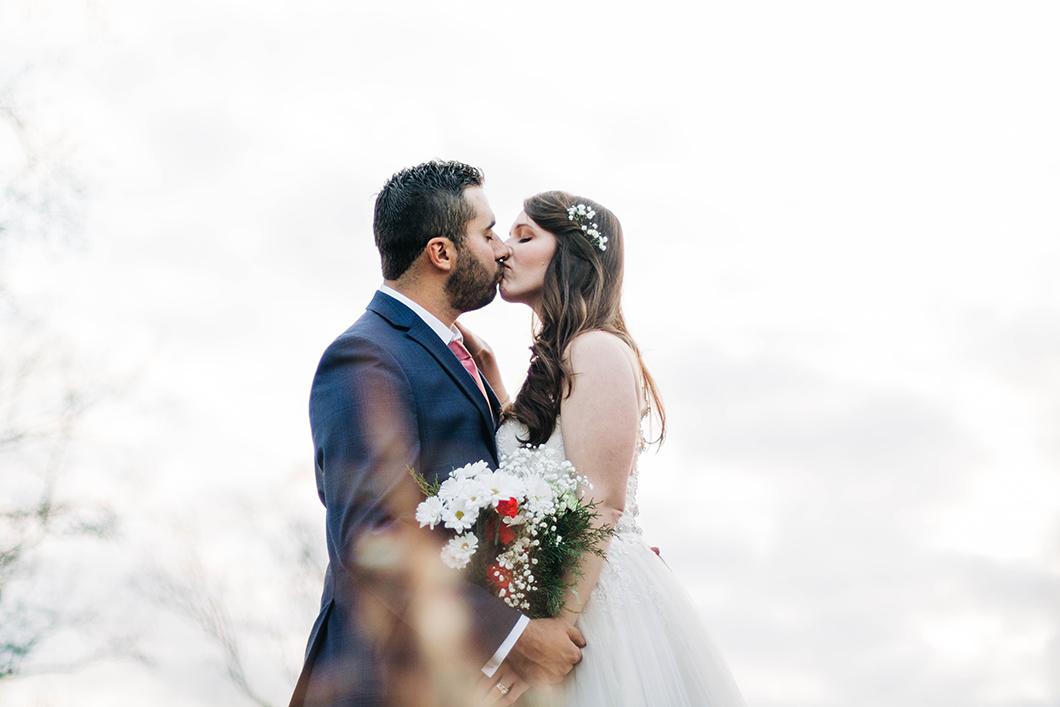 Bröllop på Åkeshofs Slott