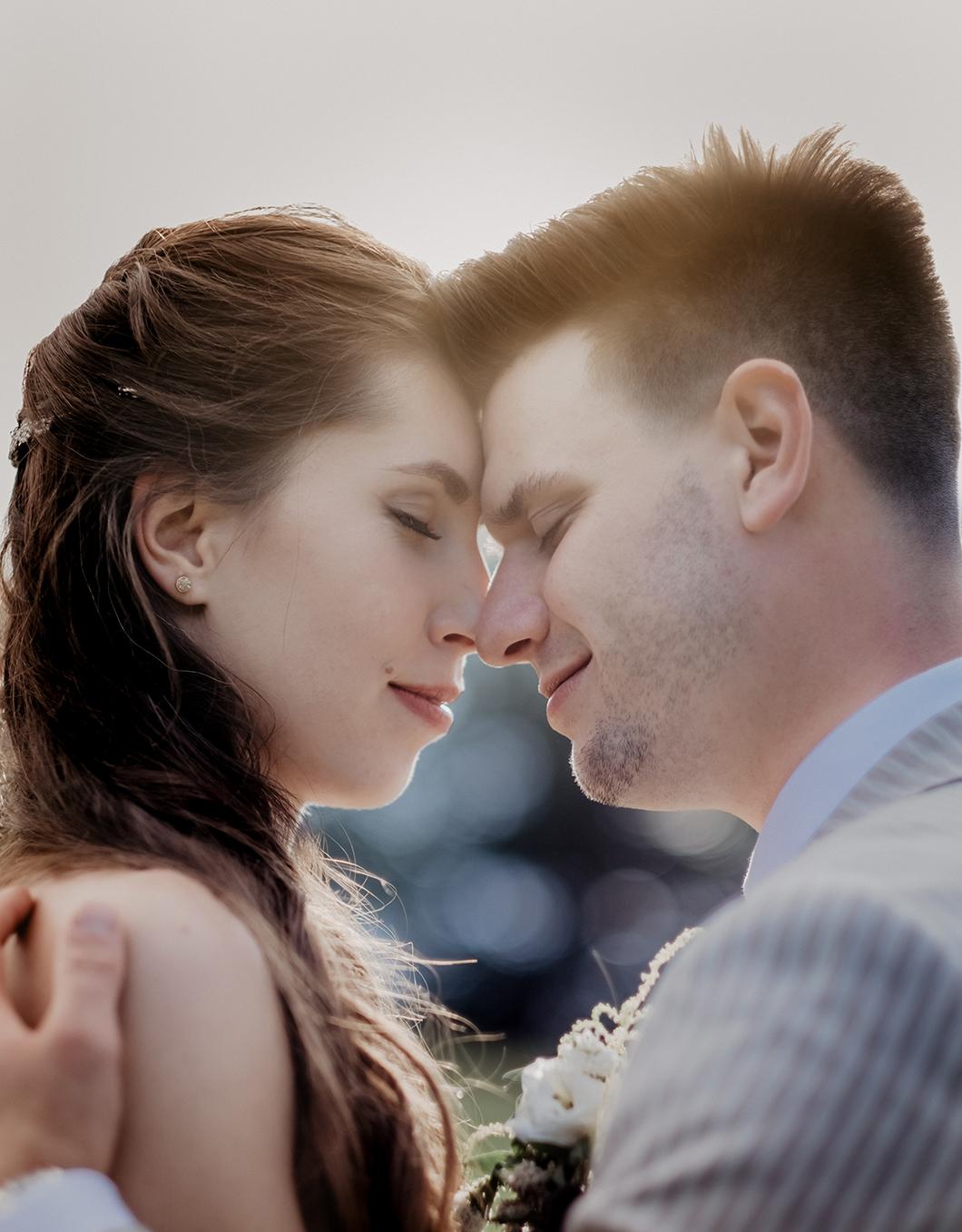 Bröllop på Nynäsgården