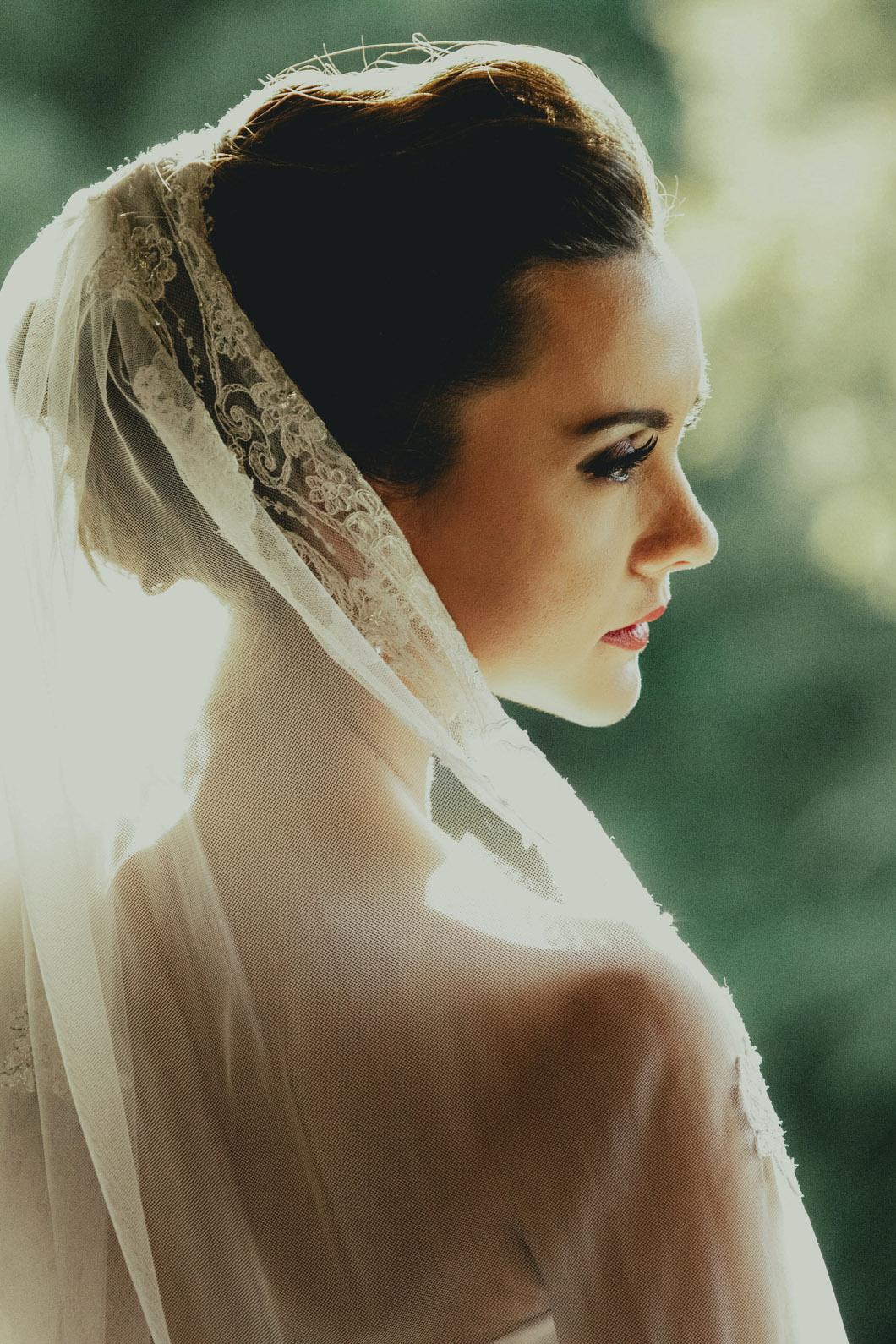 Djurönäset bröllop foto
