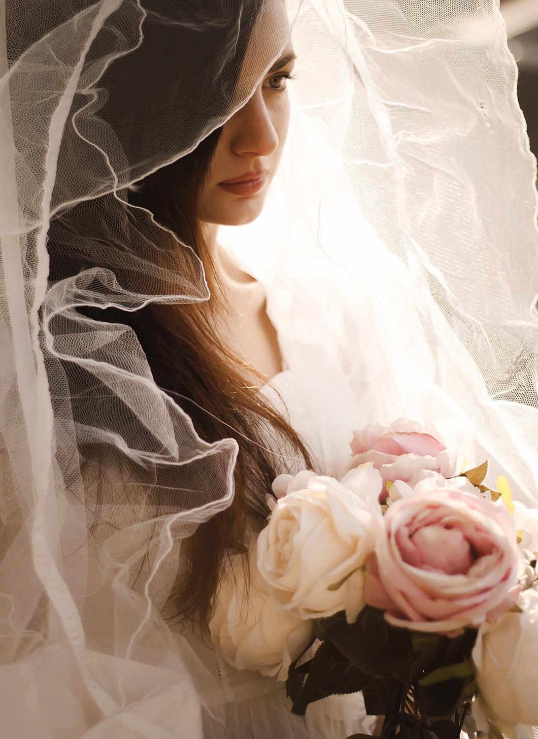 Bröllop på Kohlswa Herrgård