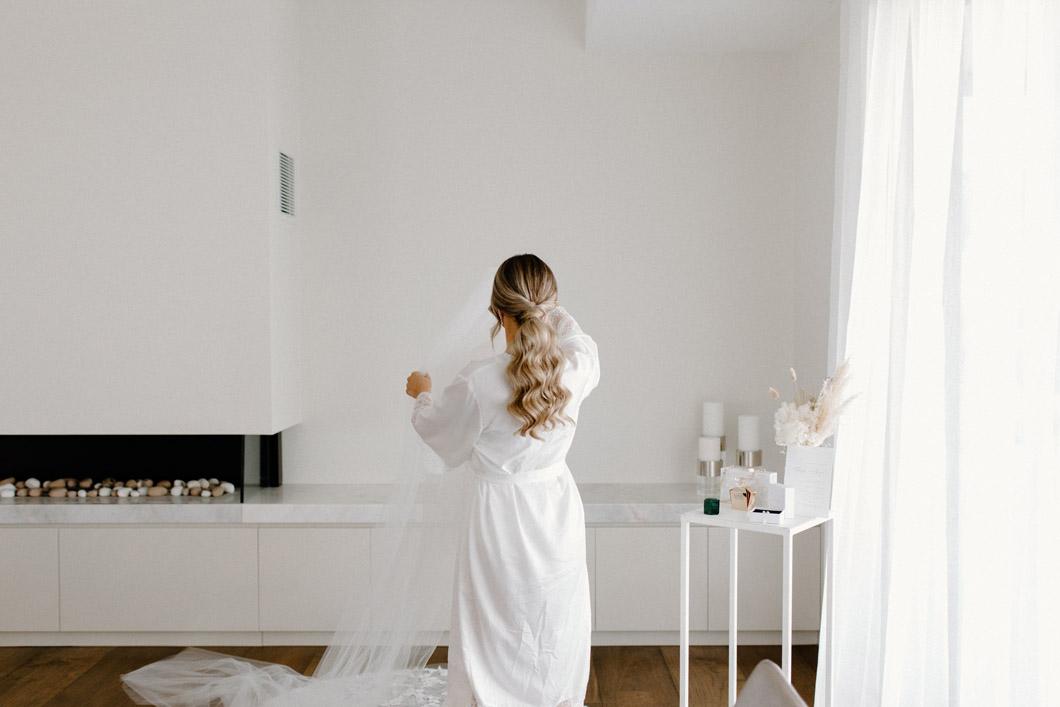 Bröllopsfotograf på Trosa Stadshotell & Spa