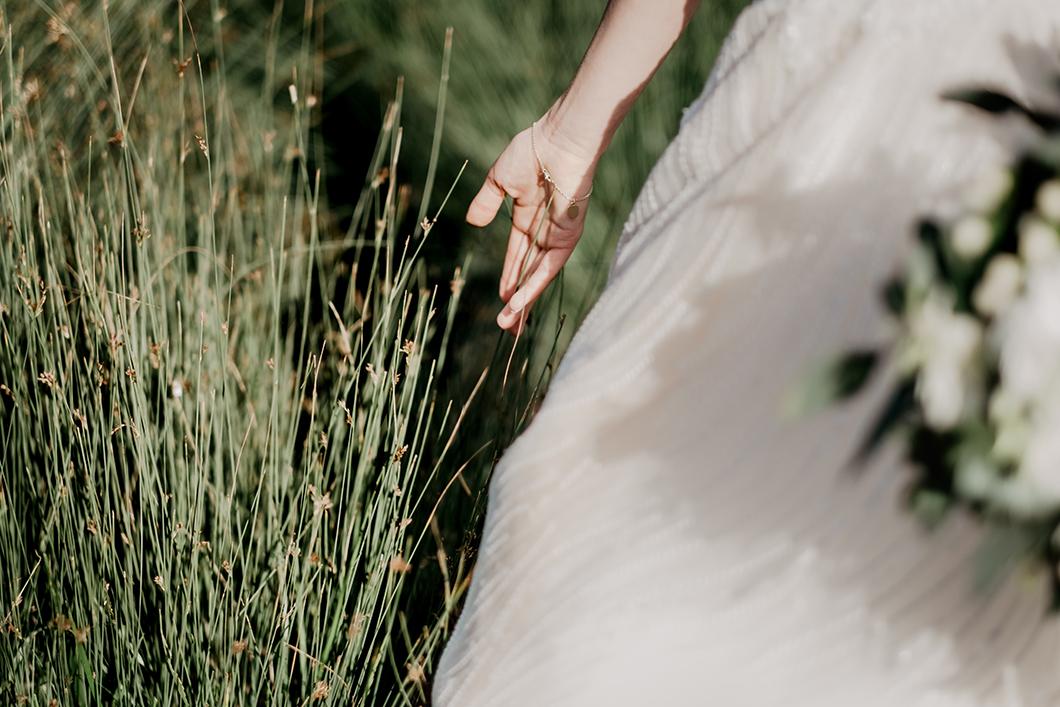 Bröllopsfotograf på Sundsta Säteri
