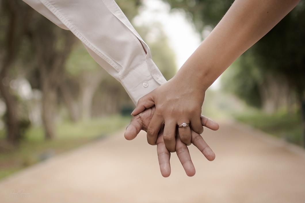Bröllop på Säby Säteri