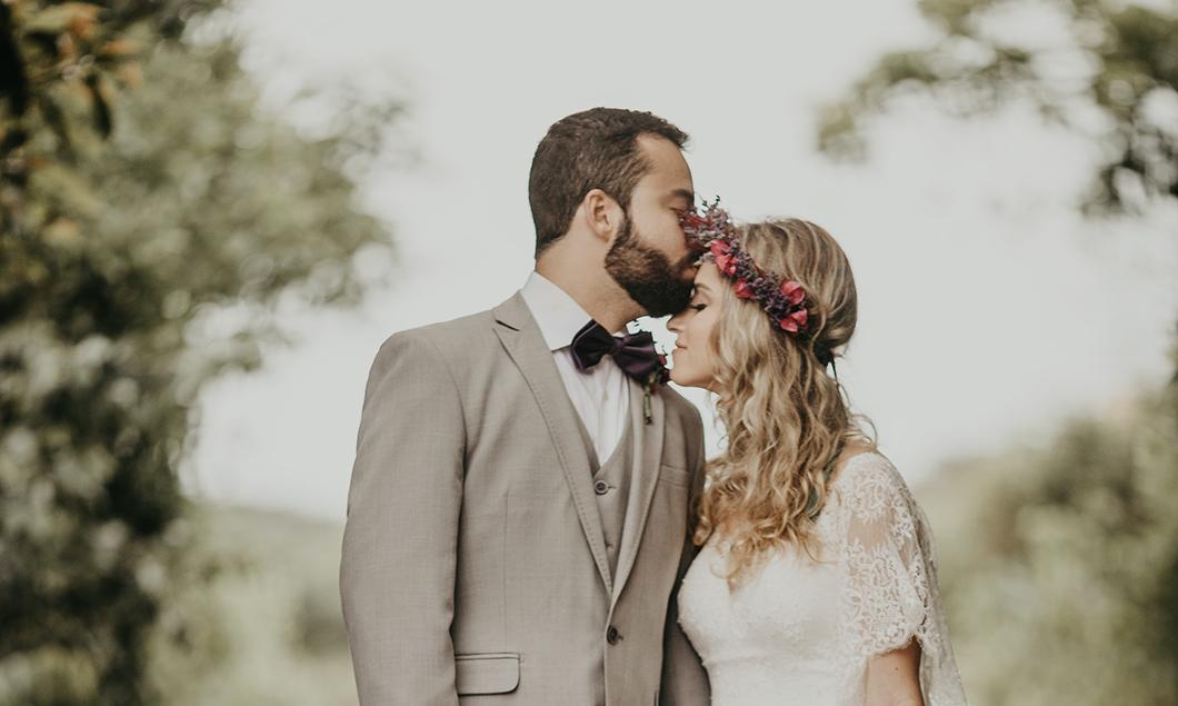 Bröllopsfotograf Skärgårdsbröllop på Arholma Nord