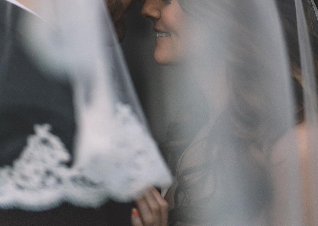 Bröllopsfotograf på Båsenberga Hotell och Konferens