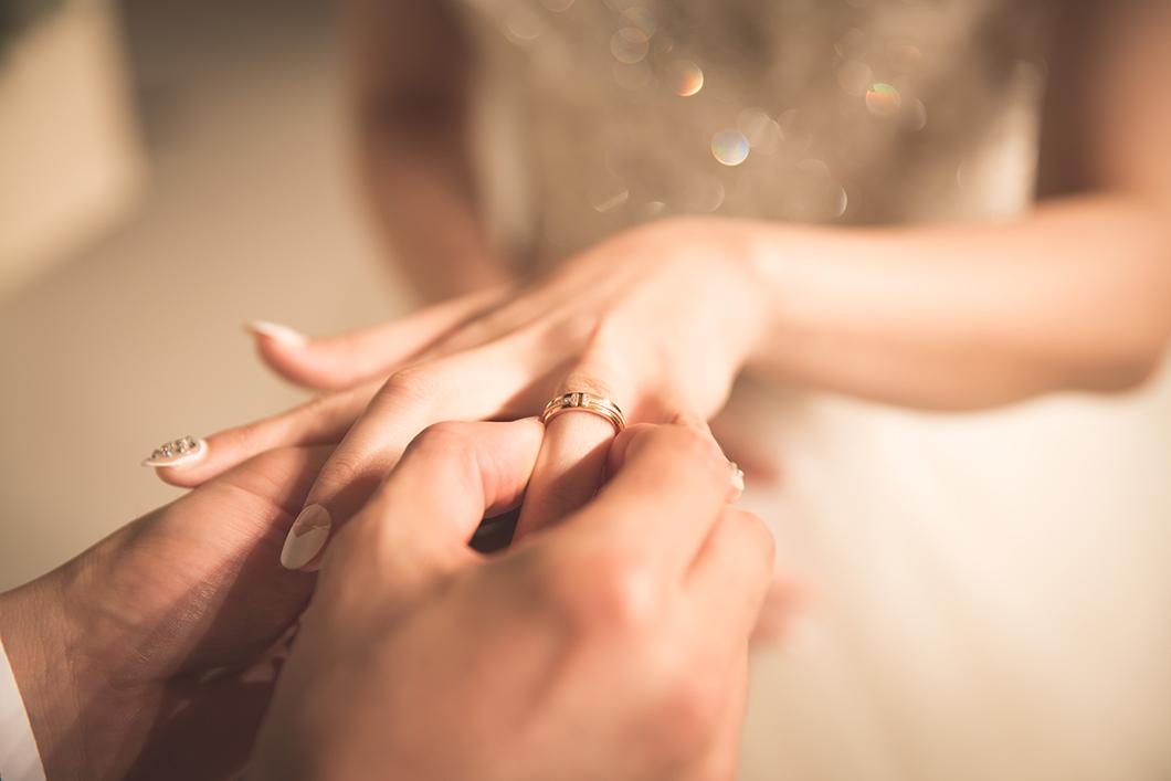 Bröllopsfotograf på Sörby Herrgård