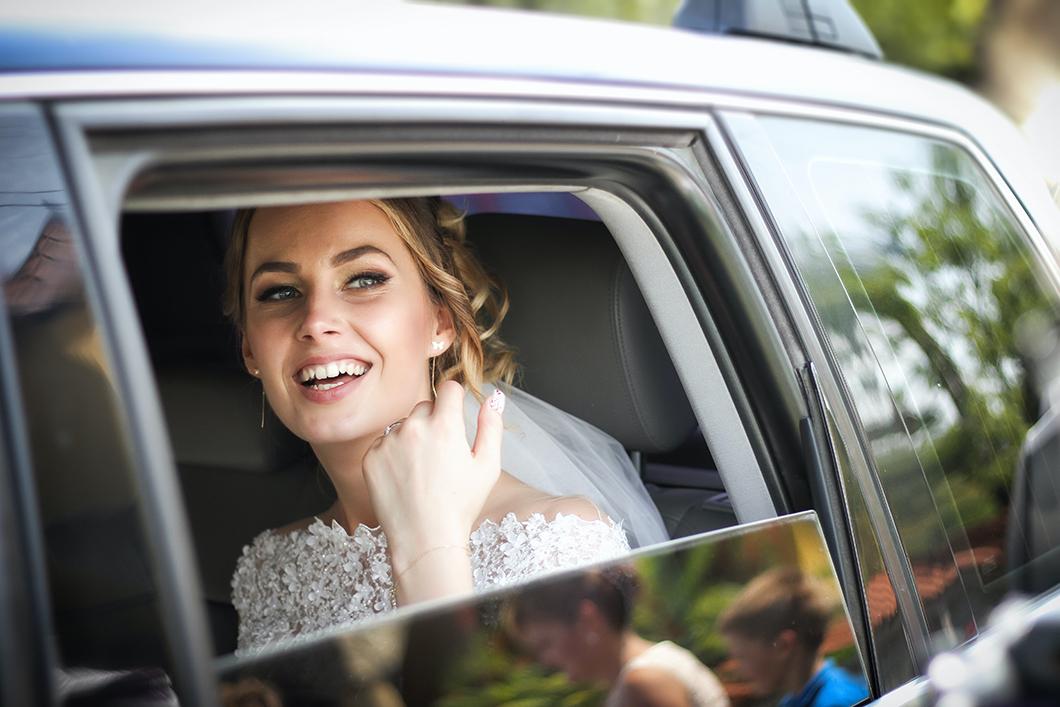 Fotograf bröllop VENUE81