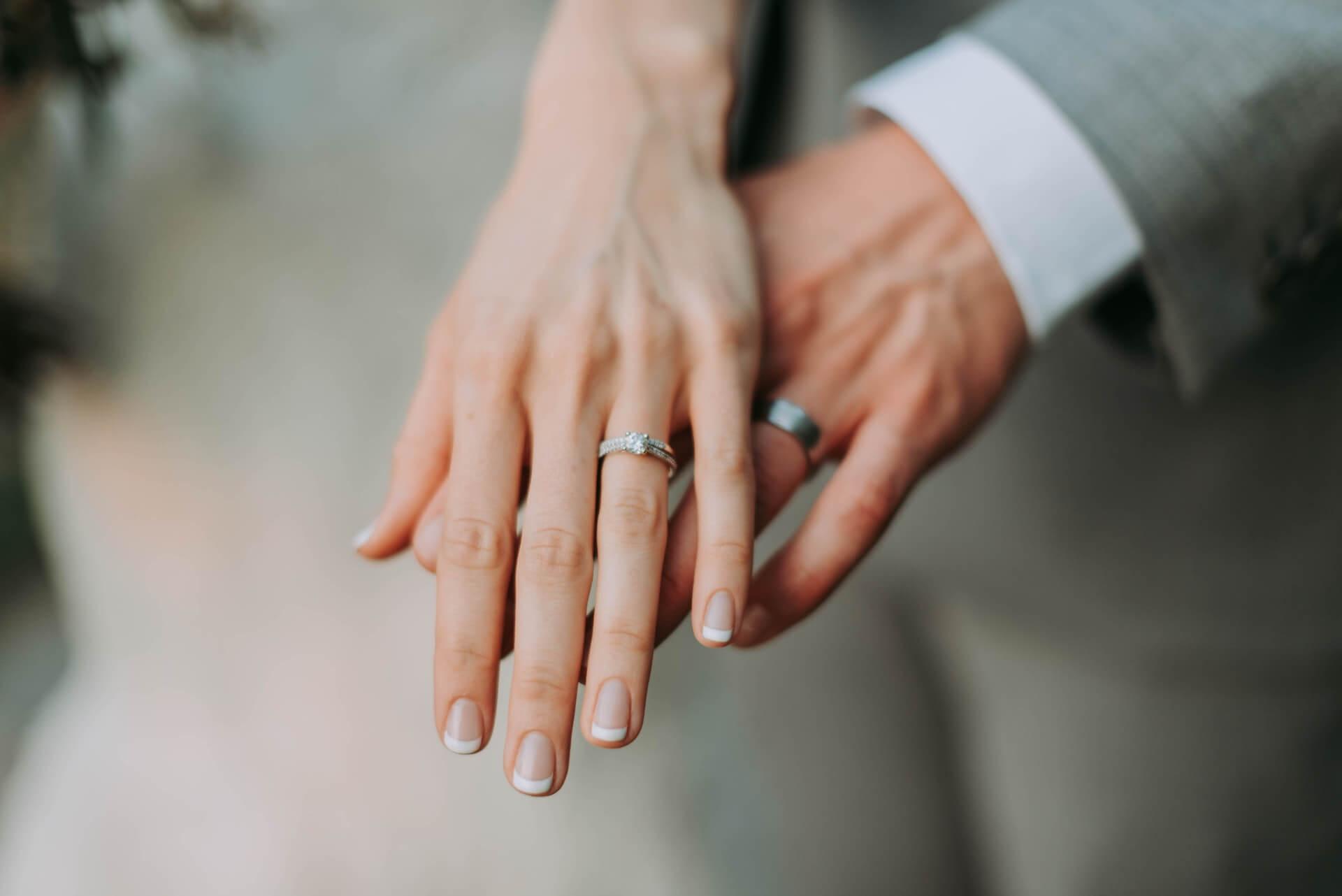 Bröllop på Järlahuset