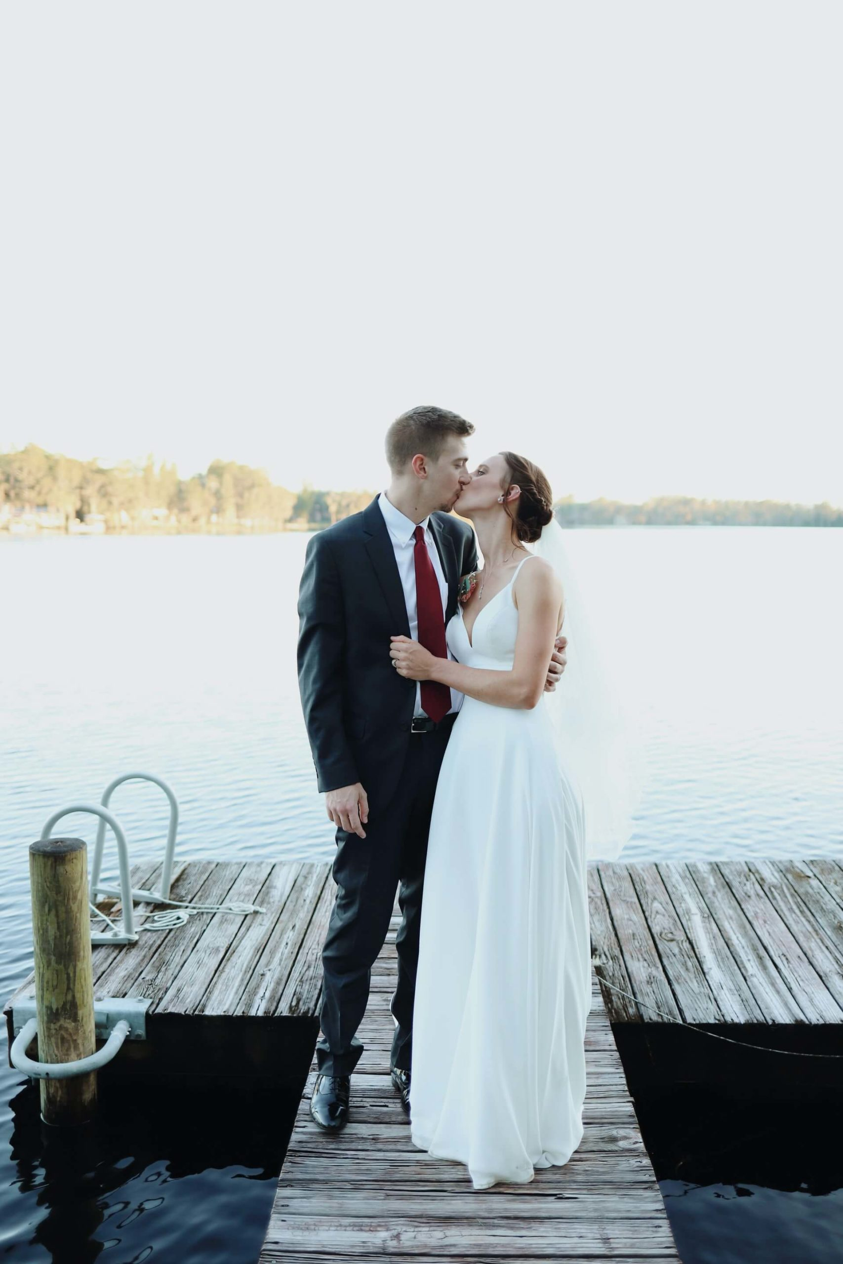 Bröllop på Nynäs Havsbad
